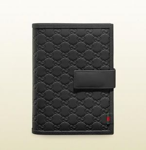 Gucci rubber guccissima leather notebook and smartphone case.jpg