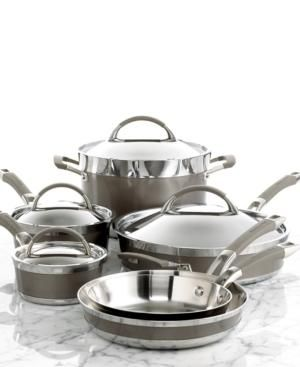 KitchenAid Architect Clad 10 Cookware Piece Set.jpg
