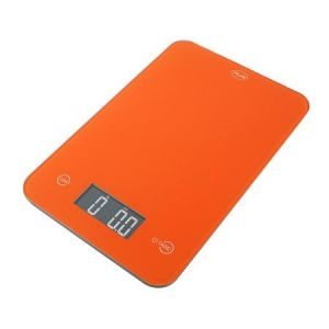 American Weigh Digital Glass top Kitchen Scale 5000 Grams.jpg