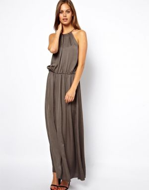Gifts - ASOS Maxi Dress with Halter.jpg