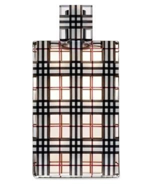 Gifts - Burberry Brit Refreshing Body Lotion.jpg