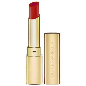 Gifts - Dolce & Gabbana Passion Duo Gloss Fusion Lipstick Fatale.jpg