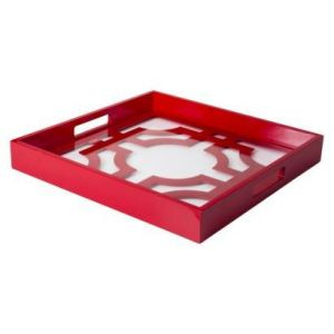Gifts - Threshold Lattice Serving Tray - Red.jpg