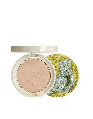 Gifts for women - Paul & Joe Limited Edition Pressed Powder.jpg
