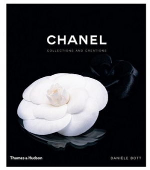 Chanel Collections Book.png