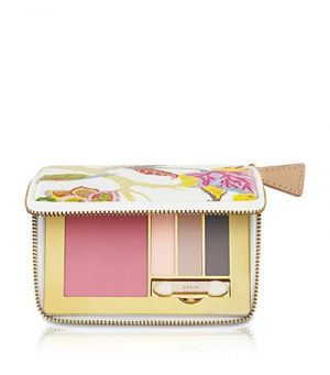 Gifts for women - AERIN Spring Style Palette Bloom.jpg
