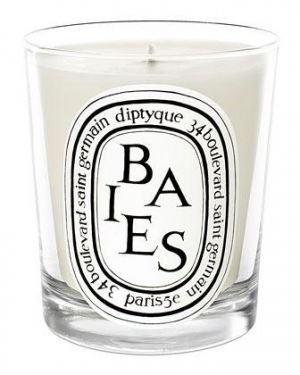 Gifts for women - Baies Scented Candle - Diptyque.jpg
