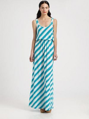 Gifts for women - Lilly Pulitzer Tria dress.jpg