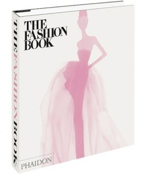 Gifts for women - The Fashion Book.jpg