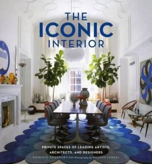 Gifts for women - The Iconic Interior.jpg