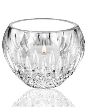 Monique Lhuillier Waterford Candle Holder Arianne Votive Rose Bowl.jpg