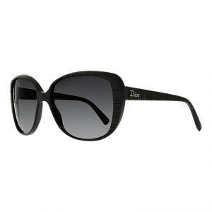 dior sunglasses 2013 wwwpixsharkcom images galleries