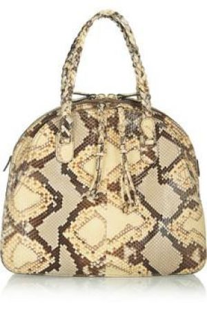 Gifts for women - Valentino Python tote.jpg