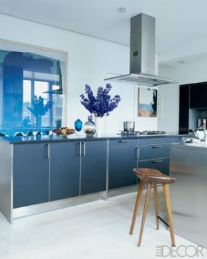 At home with Jill Stuart - Ideas for bringing colour into your kitchen.jpg