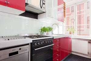 How to design a kitchen - luscious kitchen pictures - luxurious kitchens.jpg