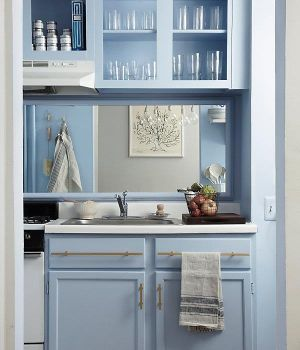 Ideas for bringing colour into your kitchen - pictures.jpg