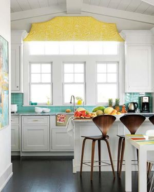 Inspiration for kitchen remodeling - pictures collection.jpg