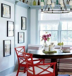 red-light-blue-kitchen-table.jpg
