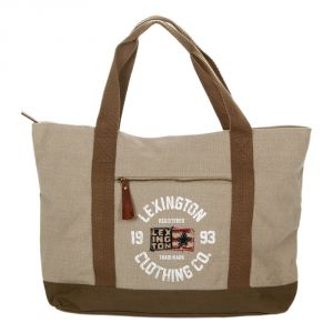 Lexington - City Medium Tote - 220 Warm Sand.jpg