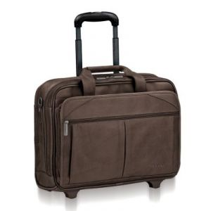 Solo Luggage  Classic 15.6-in. Wheeled Laptop Overnight Bag.jpg