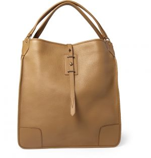 Travel - Belstaff Tye Full-Grain Leather Tote Bag.jpg