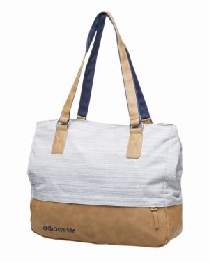 Travel bag - Adidas Originals Casual Holdall Shoulder Bag 12l.jpg
