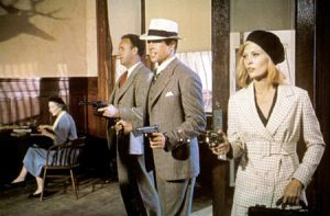 Best fashion films - Bonnie and Clyde 1967 - costumes.jpg