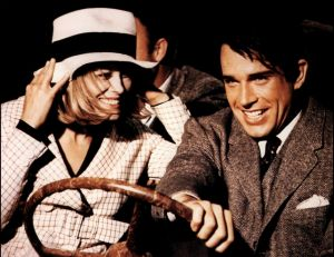 Best fashion films - Bonnie and Clyde 1967.jpg