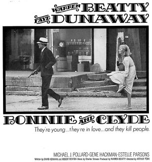 bonnie-and-clyde-film poster.jpg