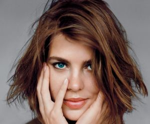 Charlotte Casiraghi by Alasdair McLellan for Vogue UK July 2013_3.jpg