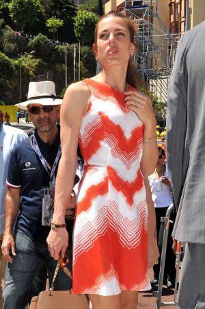 Charlotte-Casiraghi-2011-Monaco-Grand-Prix.jpg