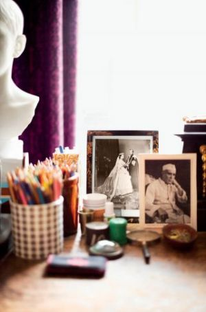 At home with India Hicks in Oxfordshire - Details.jpg