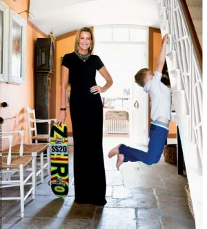 At home with India Hicks in Oxfordshire.jpg