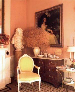 David Hicks Drawing Room at The Grove.jpg