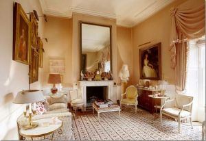 David Hicks home Oxfordshire - India Hicks.jpg