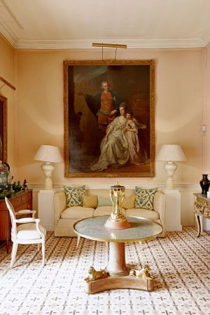 The Drawing Room at The Grove.jpg