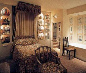 hicks family home - the grove bedroom.jpg