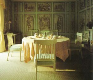 hicks family home - the grove dining room.jpg