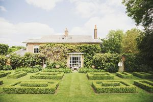 india hicks childhood home in england - garden.jpg