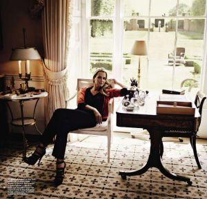 india hicks hello mag.jpg