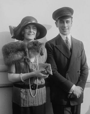 c85-Louis_and_Edwina_Mountbatten.jpg