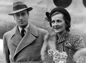 louis and edwina mountbatten photo.jpg