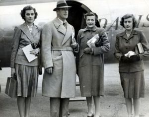 louis edwina mountbatten and daughters patricia pamela.jpg
