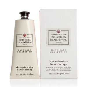 Crabtree___Evelyn_India_Hicks_Island_Living_Spider_Lily_Ultra_Moisturising_Hand_Therapy.jpg