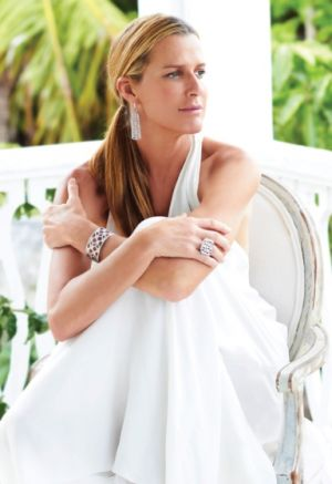 India-Hicks-products.jpg