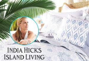 India_Hicks_Island_Living.jpg
