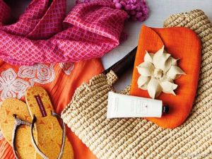 india-hicks-attire-accessories-inspiration.jpg