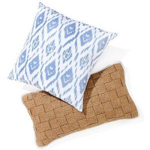 india-hicks-harbour-island-decorative-pillow-pair.jpg