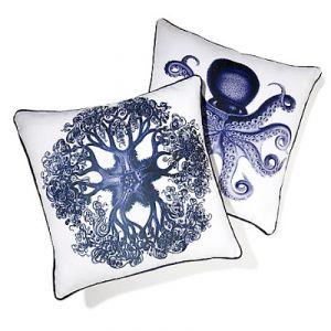 india-hicks-marine-life-decorative-pillow-pair.jpg