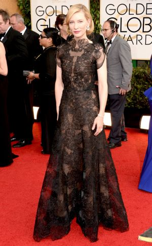 2014 Golden Globes - Red Carpet - Cate Blanchett in Armani.jpg